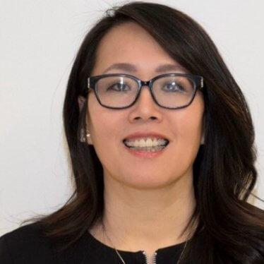 Marie Nguyen-Dinh