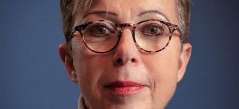 Municipales 2020 à Ormesson-sur-Marne: Martine Graff jette l'éponge