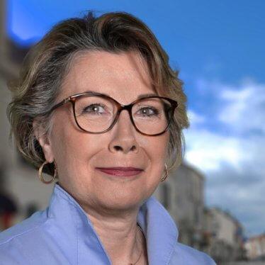 Maryse Michel