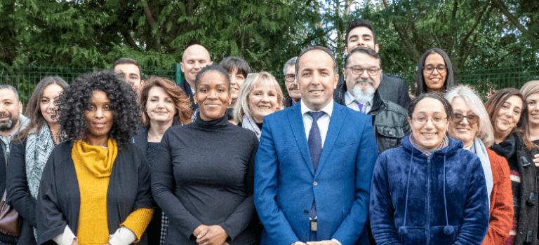 Municipales 2020 en Val-de-Marne – Actu à chaud #77