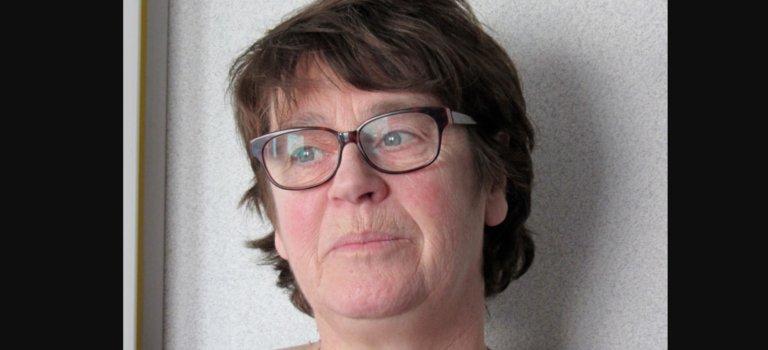 Municipales 2020 à Arcueil: liste de Nicole Florence