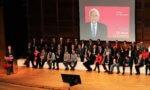Municipales 2020 à Créteil : la liste de Laurent Cathala