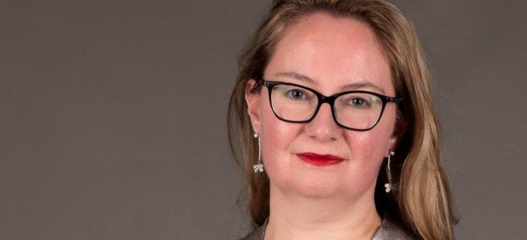 Le Plessis-Trévise – Modem: Sabine Patoux quitte la majorité et se lance aux municipales