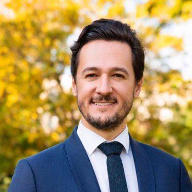Sébastien Trouillas