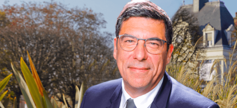 Municipales 2020 à Bry-sur-Marne: la liste de Serge Godard