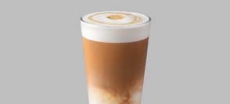 Starbucks a ouvert à Créteil Soleil