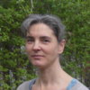 Agathe Martin LO Villejuif