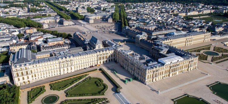 Fusion Yvelines – Hauts-de-Seine: les départements lancent la concertation