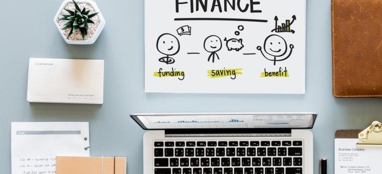 Formations en gestion financière associative: comptabilité et budget d'action  à Saint-Mandé