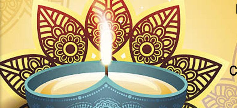 Les Journées du monde – Culture tamoule à Valenton
