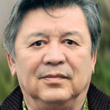 Bruno Chiche
