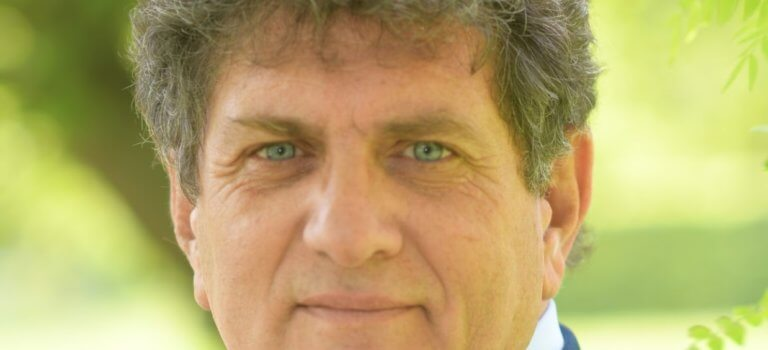 Le Tribunal administratif valide l'élection de Bruno Marcillaud à Rungis