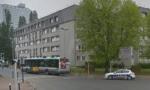 Champigny-sur-Marne : suspectés de trafic, ils détenaient de vieilles sondes urinaires