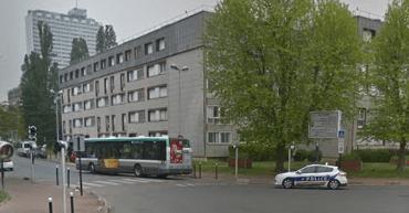 Champigny-sur-Marne : contrôlés avec 6000 euros de cash et du matériel médical