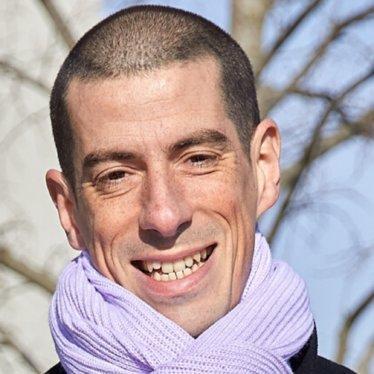 Julien Guignard