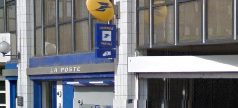 Prestations sociales: la Poste ouvre 26 bureaux en Val-de-Marne