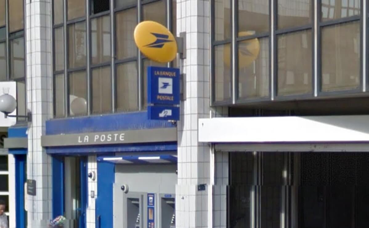 La Poste passe à 46 bureaux de poste ouverts en Val-de-Marne