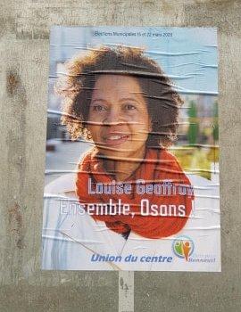Municipales 2020 en Val-de-Marne – Actu à chaud #95