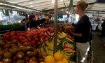 Coronavirus: Saint-Maur-des-Fossés conserve ses marchés sous forme de paniers