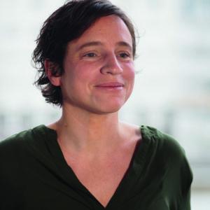 Valérie Barraud Orly