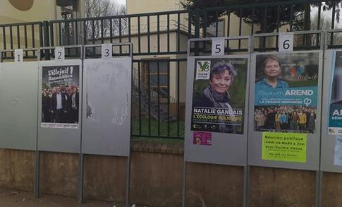 Municipales 2020 en Val-de-Marne – Actu à chaud #94