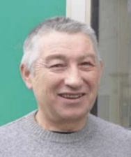 Patrick Fauquemberg VLR