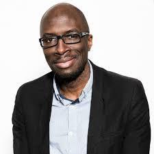 Mamadou Sy Champigny