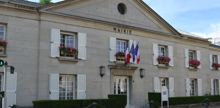 Ormesson-sur-Marne crée un comité extra-municipal pour gérer la crise du coronavirus