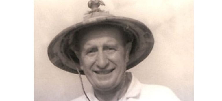 Bry-sur-Marne: disparition du père missionnaire François, neveu du général de Gaulle