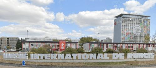 Les tarifs d'OGF à la morgue du MIN de Rungis font scandale