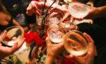 2 ans de prison avec sursis requis pour avoir organisé des fêtes clandestines