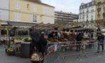 Le préfet du Val-de-Marne autorise 4 nouveaux marchés