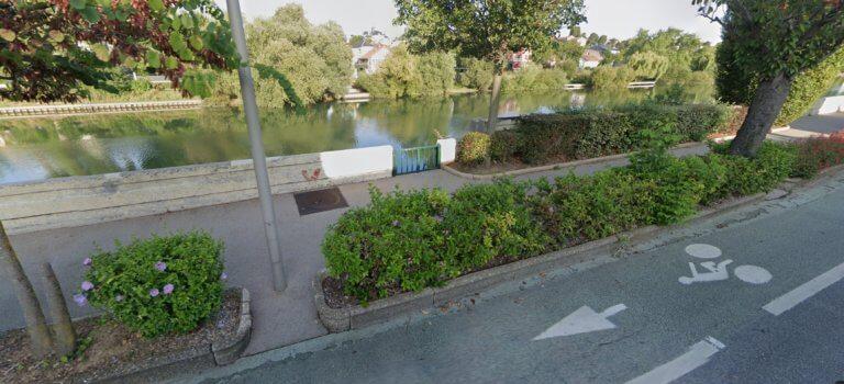 Ile-de-France: des associations réclament la réouverture des axes nécessaires aux déplacements à vélo