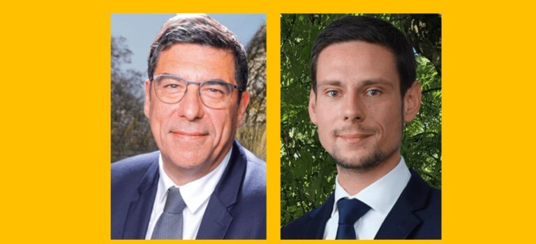 Municipales à Bry-sur-Marne: ambiance électrique et menaces de recours en justice