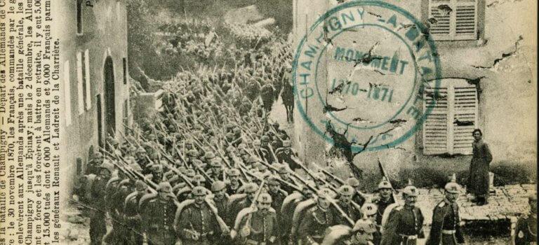 Les Archives mettent en ligne 12 440 cartes postales du Val-de-Marne