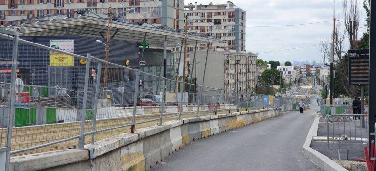 Seine-Saint-Denis: l'étude de l'Institut Montaigne agace le département