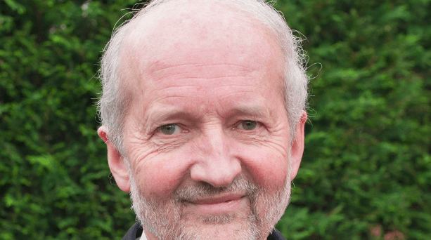 Villecresnes : disparition du conseiller municipal Didier Giard
