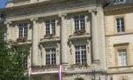 Seine-et-Marne:  7000 conseillers municipaux entrent en fonction