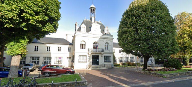 Bry-sur-Marne : l'opposition socialiste appelle à voter contre Charles Aslangul