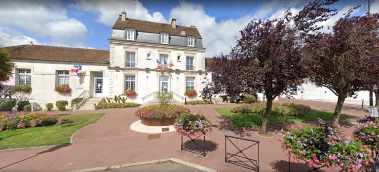 Ile-de-France: près de 20 000 conseillers municipaux entrent en fonction ce 18 mai