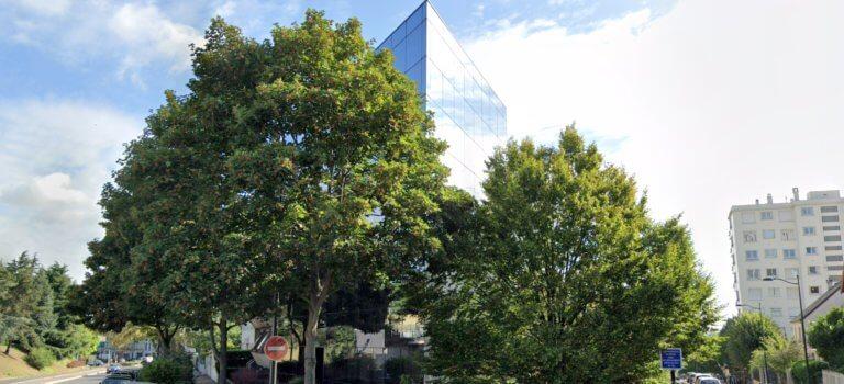 Réouverture de la Maison de l'emploi Marne et Bois à Joinville-le-Pont