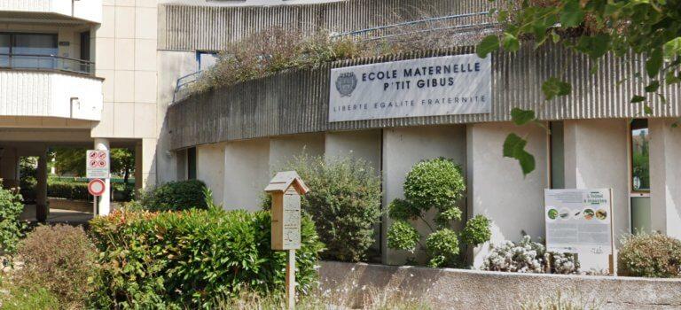 Joinville-le-Pont et Saint-Maur-des-Fossés ferment des écoles pour éviter des clusters de coronavirus