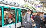 L'achat de tickets de métro désormais possible avec Samsung Pay