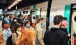 Grève des conducteurs de RER A et RER B ce jeudi