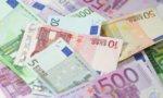 Ile-de-France : des crédits à taux zéro pour les entreprises