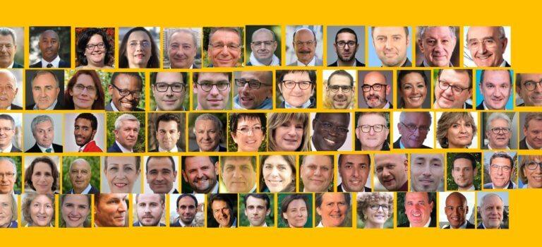 Municipales 2020 en Val-de-Marne – Actu à chaud #104