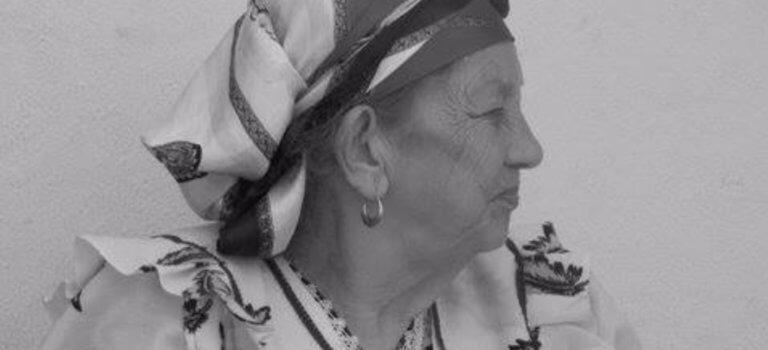 Créteil: une cagnotte pour soutenir le projet de café social et culturel pour  personnes âgées isolées
