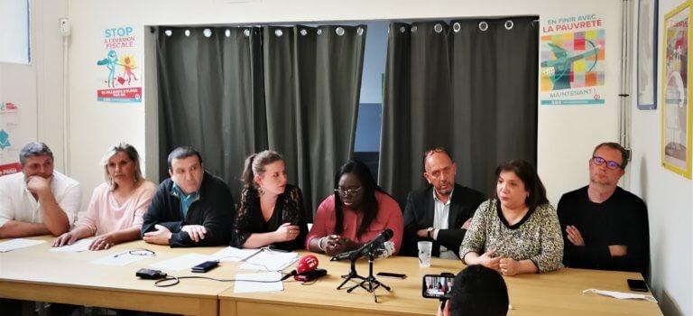 Vitry-sur-Seine: familles choquées et police ulcérée après l'interpellation d'ados et l'accusation d'insultes racistes et homophobes