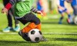 Cachan reprend les entraînements officiels pour mettre fin aux match de foot improvisés