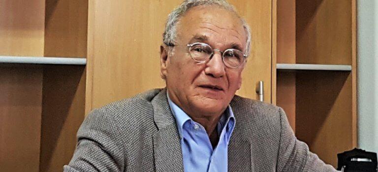 Municipales à Nogent-sur-Marne: Gilles Carrez apporte son soutien à Gilles Hagège